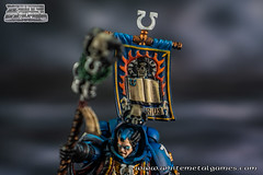 Chief Librarian Tigurius 0491-04 (whitemetalgames.com) Tags: whitemetalgames warhammer40k warhammer 40k warhammer40000 wh40k paintingwarhammer gamesworkshop games workshop citadel wmg white metal painting painted paint commission commissions service services svc raleigh knightdale northcarolina north carolina nc hobby hobbyist hobbies mini miniature minis miniatures tabletop rpg roleplayinggame rng warmongers wargamer warmonger wargamers tabletopwargaming tabletoprpg chief librarian varro tigurius chieflibrarianvarrotigurius