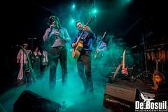 Neil Diamond Memories Band-9471