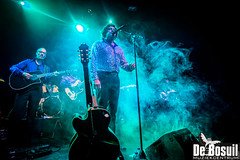 Neil Diamond Memories Band-9405