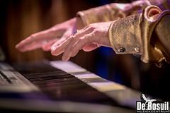 Neil Diamond Memories Band-5999
