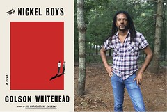 Nickel Boys Whitehead 750 copy