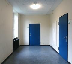 P9990461 ash (Ulf Ostländer) Tags: tellkampfschule hannover altenbekenerdamm