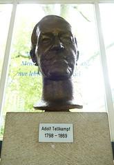 P9990454 ash (Ulf Ostländer) Tags: tellkampfschule hannover altenbekenerdamm
