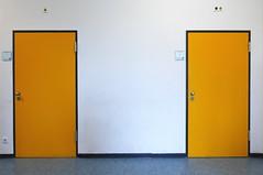P9990498 ash (Ulf Ostländer) Tags: tellkampfschule hannover altenbekenerdamm
