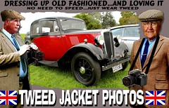 Old Fashioned Tweed car part 6 (Make Oxygen... Kill Co2...Plant More Trees) Tags: tweedjacket tweed text tweedcap tauranga canon christchurch clothing cars coat cap club cavalrytwill classiccar car oldschool outdoor old hastings hamilton houndstooth harris headlight hat headgear yorkshire auckland auto autos show country fashion flatcap farmer wellington wearingtweed cavalrytwilltrousers retro rotorua retrofashion rally hasting harristweed scottish clothes scotland uk british britishtweed britain menswear man manwearingtweedjacket wool vintage vintagecar vintagecarclub vehicles vehicle grandpa opa silverfox dad dads peakyblinder peakyblinders