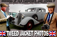 Old Fashioned Tweed car part 9 (Make Oxygen... Kill Co2...Plant More Trees) Tags: tweedjacket tweed text tweedcap tauranga canon christchurch clothing cars coat cap club cavalrytwill classiccar car oldschool outdoor old hastings hamilton houndstooth harris headlight hat headgear yorkshire auckland auto autos show country fashion flatcap farmer wellington wearingtweed cavalrytwilltrousers retro rotorua retrofashion rally hasting harristweed scottish clothes scotland uk british britishtweed britain menswear man manwearingtweedjacket wool vintage vintagecar vintagecarclub vehicles vehicle grandpa opa silverfox dad dads peakyblinder peakyblinders