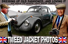 Old Fashioned Tweed car part 3 (Make Oxygen... Kill Co2...Plant More Trees) Tags: tweedjacket christchurch cars car club canon clothing classiccar coat text cap tweed tauranga tweedcap cavalrytwill auto old hat outdoor yorkshire hamilton oldschool auckland headlight hastings harris autos houndstooth headgear show fashion rotorua country rally scottish retro clothes wellington farmer hasting flatcap harristweed retrofashion cavalrytwilltrousers wearingtweed uk man wool vintage scotland vintagecar britain grandpa vehicles vehicle british menswear vintagecarclub britishtweed manwearingtweedjacket dad dads opa silverfox vw beetle