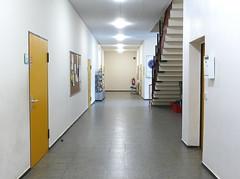 P9990525 ash (Ulf Ostländer) Tags: tellkampfschule hannover altenbekenerdamm