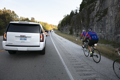 TDT Day 2 (Tour des Trees 2019) Tags: communications media photography cycling biketour bike research scholarship treefund trees tourdestrees kentucky