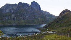 DSCF1271 (skuppens) Tags: lapland travel travelphotography landscape norway