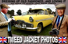 Old Fashioned Tweed car part 10 (Make Oxygen... Kill Co2...Plant More Trees) Tags: tweedjacket tweed text tweedcap tauranga canon christchurch clothing cars coat cap club cavalrytwill classiccar car oldschool outdoor old hastings hamilton houndstooth harris headlight hat headgear yorkshire auckland auto autos show country fashion flatcap farmer wellington wearingtweed cavalrytwilltrousers retro rotorua retrofashion rally hasting harristweed scottish clothes scotland uk british britishtweed britain menswear man manwearingtweedjacket wool vintage vintagecar vintagecarclub vehicles vehicle grandpa opa silverfox dad dads ford 1960s 60s peakyblinder peakyblinders