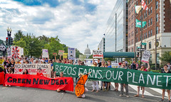 2019.09.23 Climate Strike DC, Washington, DC USA 266 20018