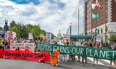 2019.09.23 Climate Strike DC, Washington, DC USA 266 20018