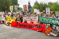 2019.09.23 Climate Strike DC, Washington, DC USA 266 20020
