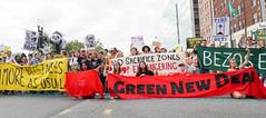 2019.09.23 Climate Strike DC, Washington, DC USA 266 20028