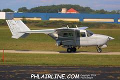 N771P (PHLAIRLINE.COM) Tags: philadelphiainternationalairport kphl phl bizjet spotting spotter airline generalaviation planes flight airlines philly pne kpne