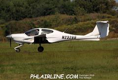 N232BB (PHLAIRLINE.COM) Tags: philadelphiainternationalairport kphl phl bizjet spotting spotter airline generalaviation planes flight airlines philly pne kpne