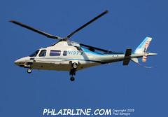 N197J (PHLAIRLINE.COM) Tags: philadelphiainternationalairport kphl phl bizjet spotting spotter airline generalaviation planes flight airlines philly pne kpne