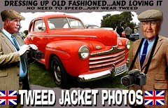 Old Fashioned Tweed car part 7 (Make Oxygen... Kill Co2...Plant More Trees) Tags: tweedjacket tweed text tweedcap tauranga canon christchurch clothing cars coat cap club cavalrytwill classiccar car oldschool outdoor old hastings hamilton houndstooth harris headlight hat headgear yorkshire auckland auto autos show country fashion flatcap farmer wellington wearingtweed cavalrytwilltrousers retro rotorua retrofashion rally hasting harristweed scottish clothes scotland uk british britishtweed britain menswear man manwearingtweedjacket wool vintage vintagecar vintagecarclub vehicles vehicle grandpa opa silverfox dad dads peakyblinder peakyblinders