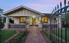 1 Arundel Road, Brighton SA
