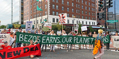 2019.09.23 Climate Strike DC, Washington, DC USA 266 20029