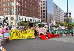 2019.09.23 Climate Strike DC, Washington, DC USA 266 20030