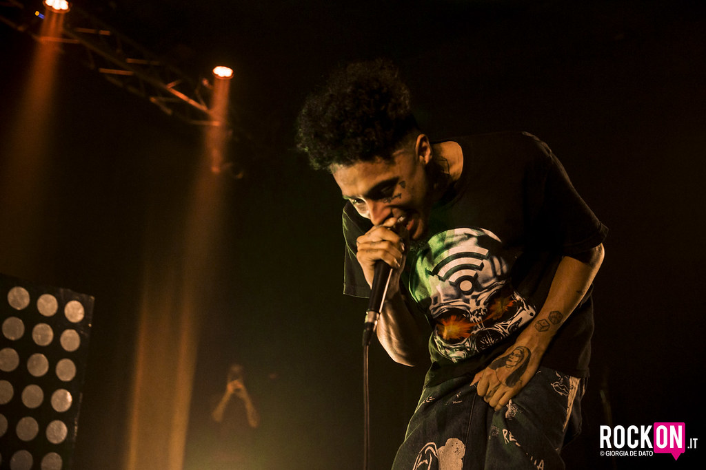 Wifisfuneral images
