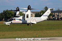 N609PA (PHLAIRLINE.COM) Tags: philadelphiainternationalairport kphl phl bizjet spotting spotter airline generalaviation planes flight airlines philly pne kpne