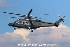 N603SH (PHLAIRLINE.COM) Tags: philadelphiainternationalairport kphl phl bizjet spotting spotter airline generalaviation planes flight airlines philly pne kpne