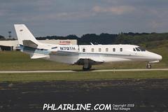 N70TH (PHLAIRLINE.COM) Tags: philadelphiainternationalairport kphl phl bizjet spotting spotter airline generalaviation planes flight airlines philly pne kpne