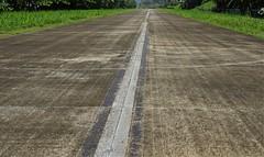 Runway (rlt64) Tags: runways travel costa rica