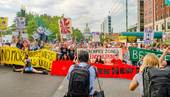 2019.09.23 Climate Strike DC, Washington, DC USA 266 20021