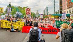 2019.09.23 Climate Strike DC, Washington, DC USA 266 20021