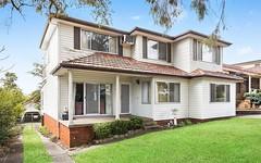 17 Achilles Road, Engadine NSW