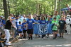 2019 Shine a Light on NF Walk (Gamma Man) Tags: elichristman elijahchristman elijameschristman elijahjameschristman elichristmanrva elijahchristmanrva elichristmanrichmondva elichristmanrichmondvirginia elijahchristmanrichmondva elijahchristmanrichmondvirginia nf nf1 nf2 neurofibromatosis tumor tumordisease cure walkforacure walkforthecure rva ric va virginia richmondva richmondvirginia hanoverva hanovervirginia chairty charitywalk nfwalk neurofibromatosiswalk