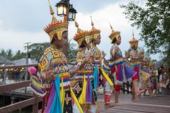 L1009782-1 (nae2409) Tags: girl dance traditional performance phatthalung thailand leica m10 35mm summilux