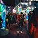 Winter Lights Festival 2019