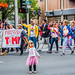 2019 - Road Trip - 40 - Spokane Pride Parade - 21