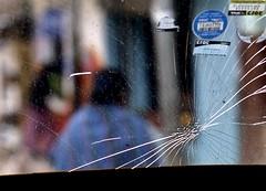 Through the Bus Window (vincenzooli) Tags: santos todos guatemala fujifilm provia nikon f6