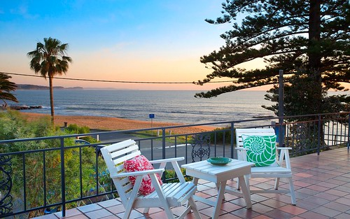 7 Florence Avenue, Collaroy NSW
