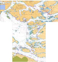 opencpn (sailor_7) Tags: broughton broughtonarchipelagoprovincialpark kayaking lr5 s7
