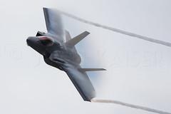 13-5081 (Kaiserjp) Tags: 135081 f35 f35a lf lightning01 luke usaf f35demoteam airforce