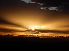 Pirineoak (eitb.eus) Tags: eitbcom 37708 g1 tiemponaturaleza tiempon2019 nafarroa uhartearakil joseluisazpirozzabaleta