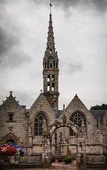 Eglise St Fiacre de Guengat I (.Sophie C.) Tags: guengat 29 finistère breizh bretagne paysglazik église patrimoinereligieux églisesaintfiacre enclosparoissiaux inexplore