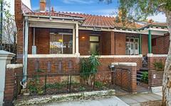 24 Linthorpe Street, Newtown NSW