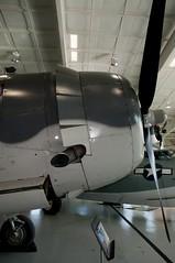 "Grumman TBM-3E Avenger 6 • <a style=""font-size:0.8em;"" href=""http://www.flickr.com/photos/81723459@N04/48786396236/"" target=""_blank"">View on Flickr</a>"