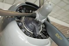 "Grumman TBM-3E Avenger 4 • <a style=""font-size:0.8em;"" href=""http://www.flickr.com/photos/81723459@N04/48786550877/"" target=""_blank"">View on Flickr</a>"