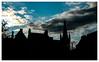 Skyline , Cupar