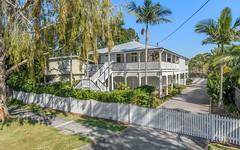 77 Jamieson Street, Bulimba QLD