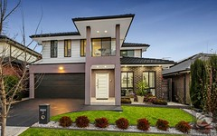 3 Blackheath Street, The Ponds NSW